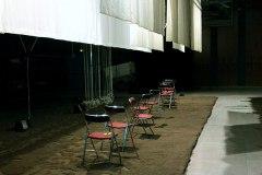 les-minuits-une-algerie-en-tournee-montbard-01