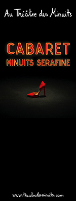 CABARET-MINUITS-SERAFINE