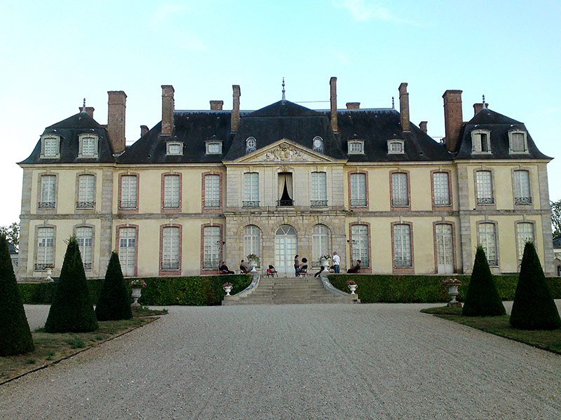 les-minuits-george-dandin-chateau-motte-tilly