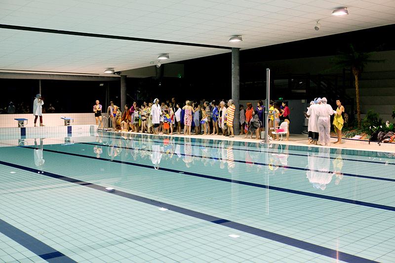 les-minuits-la-piscine-cnrs-01
