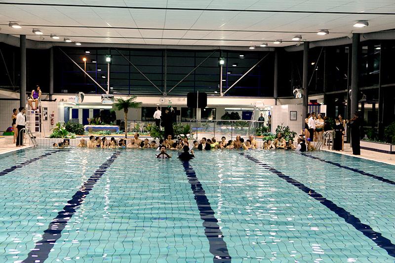 les-minuits-la-piscine-titanic-02
