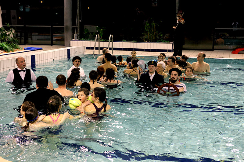 les-minuits-la-piscine-titanic-03