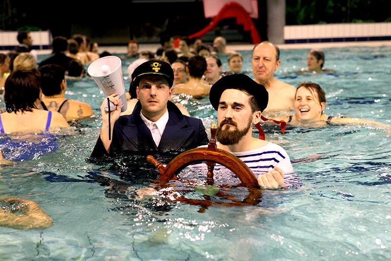 les-minuits-la-piscine-titanic-04