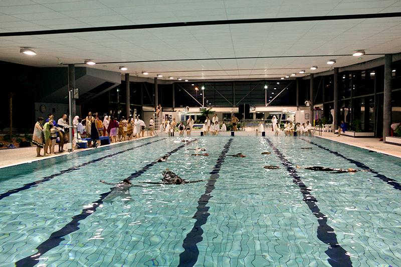 les-minuits-la-piscine-titanic-05