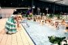 les-minuits-la-piscine-aquagym-01