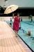 les-minuits-la-piscine-contemplative-01