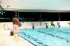 les-minuits-la-piscine-contemplative-02