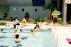 les-minuits-la-piscine-contemplative-03