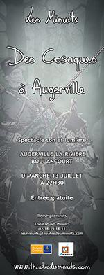 les-minuits-des-cosaques-a-augerville-affiche-150