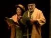les-minuits-stage-opera-04