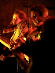 les-minuits-concert-taraf-istolei-08