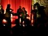 les-minuits-concert-taraf-istolei-03