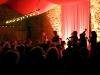 les-minuits-concert-taraf-istolei-04