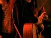 les-minuits-concert-taraf-istolei-05
