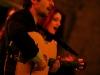 les-minuits-concert-taraf-istolei-06