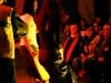 les-minuits-concert-taraf-istolei-09