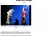 Une trentaine d'acteurs locaux sur la scène du Donjon - Pithiviers (45300) - La République du Centre