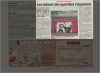 Courrier du Loiret 2311