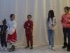 Les-Minuits-TAT-Atelier-theatre-03