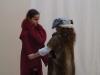 Les-Minuits-TAT-Atelier-theatre-04