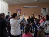 Les-Minuits-TAT-Atelier-theatre-06