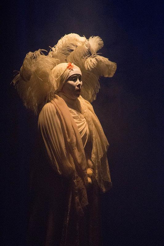 Tous-au-Théâtre-École-des-femmes-au-Théâtre-des-Minuits-13