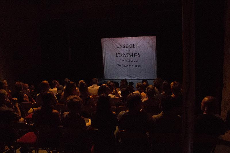 Tous-au-Théâtre-École-des-femmes-au-Théâtre-des-Minuits-20