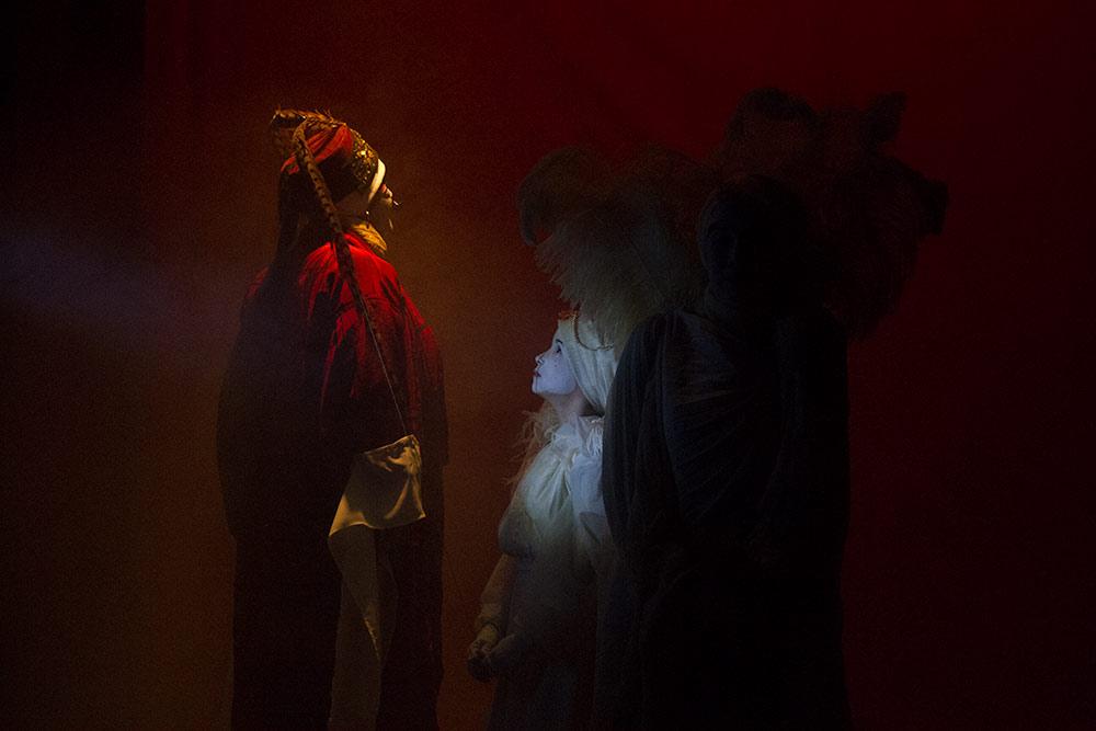Tous-au-Théâtre-École-des-femmes-au-Théâtre-des-Minuits-22