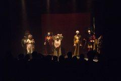 Tous-au-Théâtre-École-des-femmes-au-Théâtre-des-Minuits-01