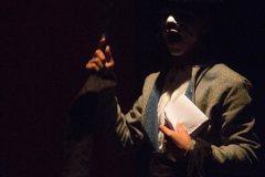 Tous-au-Théâtre-École-des-femmes-au-Théâtre-des-Minuits-04