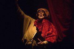 Tous-au-Théâtre-École-des-femmes-au-Théâtre-des-Minuits-11