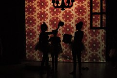 Tous-au-Théâtre-École-des-femmes-au-Théâtre-des-Minuits-21