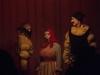 Tous-au-Théâtre-École-des-femmes-au-Théâtre-des-Minuits-07