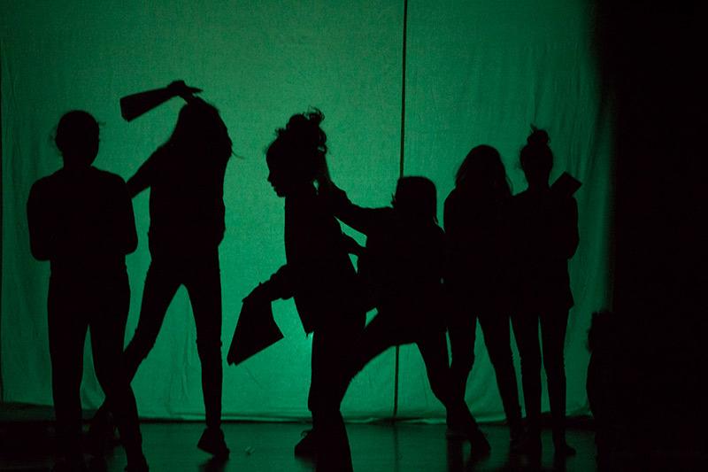 Les-Minuits-L'École-des-Femmes-11