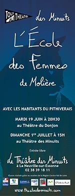 TRACT-INTERNET-L'Ecole-des-Femmes