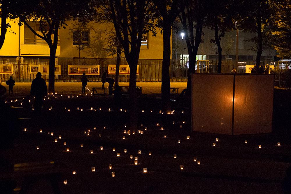 Les-Minuits-Illumination-de-Saint-Aignan-08