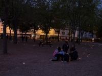 Les-Minuits-Illumination-de-Saint-Aignan-06