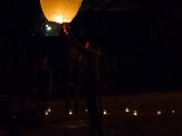 Les-Minuits-Illumination-de-Saint-Aignan-09
