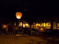 Les-Minuits-Illumination-de-Saint-Aignan-10
