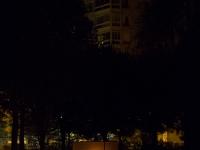 Les-Minuits-Illumination-de-Saint-Aignan-11