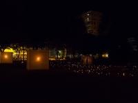 Les-Minuits-Illumination-de-Saint-Aignan-12