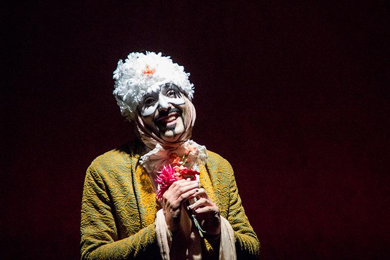 Les-Minuits-Tous-au-Théâtre-École-des-Femmes-05