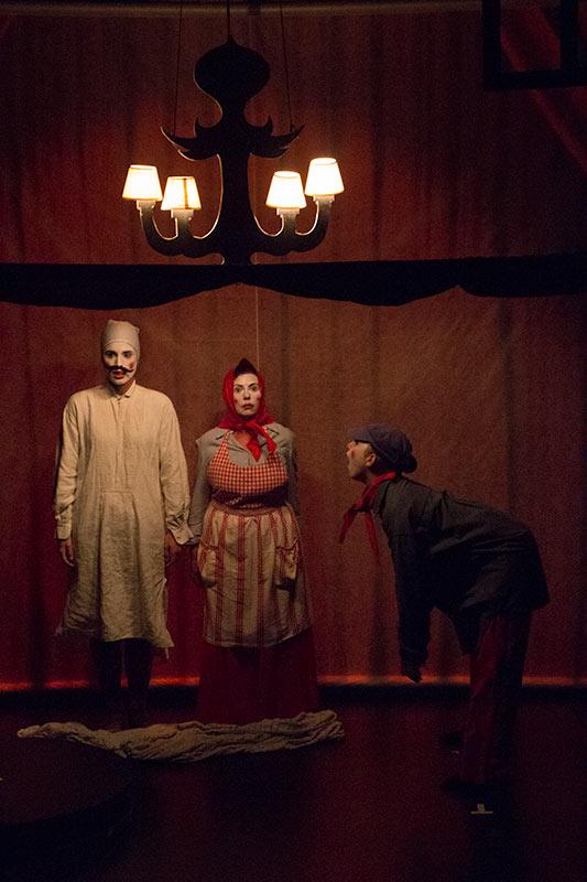 Les-Minuits-Tous-au-Théâtre-École-des-Femmes-11