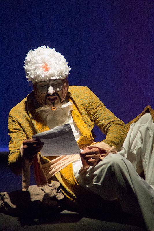 Les-Minuits-Tous-au-Théâtre-École-des-Femmes-14