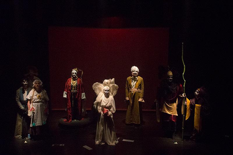 Les-Minuits-Tous-au-Théâtre-École-des-Femmes-18