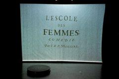 Les-Minuits-Tous-au-Théâtre-École-des-Femmes-01