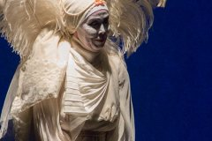 Les-Minuits-Tous-au-Théâtre-École-des-Femmes-08