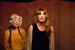 Les-Minuits-Tous-au-Théâtre-École-des-Femmes-12