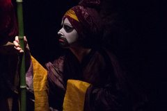 Les-Minuits-Tous-au-Théâtre-École-des-Femmes-20