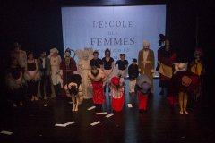 Les-Minuits-Tous-au-Théâtre-École-des-Femmes-22
